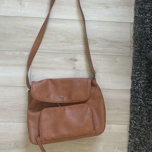 Roxy over the shoulder bag